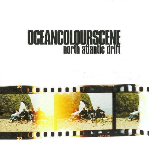 north-atlantic-drift