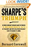 Sharpe's Triumph: The Battle of Assay...
