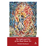 The Light and Fire of the Baal Shem Tov ~ Yitzhak Buxbaum