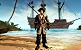 Risen 2: Dark Waters - A Pirate's Clothes DLC [Online Game Code]