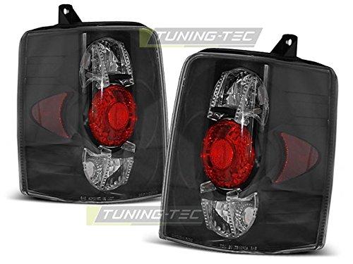 nuevo-top-set-cola-luces-ltch02-chrysler-jeep-grand-cherokee-zj-1993-1999-color-negro