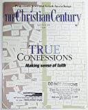 img - for The Christian Century, Volume 120 Number 19, September 20, 2003 book / textbook / text book