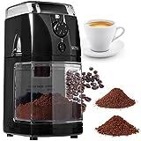 Secura-SCG-903B-Automatic-Electric-Burr-Coffee-Grinder-Mill-Black