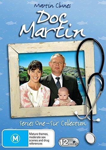 doc-martin-series-1-6-12-dvd-box-set-doc-martin-series-one-to-six-origine-australiano-nessuna-lingua