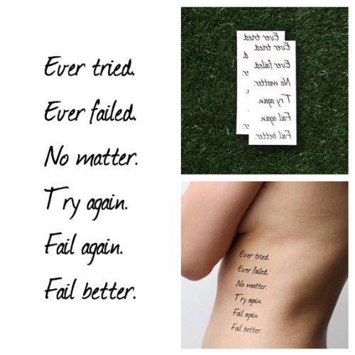 tattify-tatouages-temporaires-inspirant-spectaculaire-set-de-2