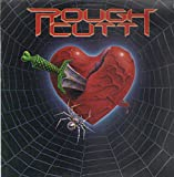 Rough Cutt [Vinyl LP]