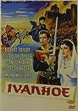 Ivanhoe [Import]
