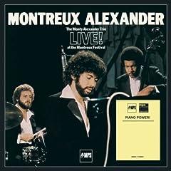 Montevideo (Live)