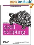 Classic Shell Scripting: Hidden Comma...