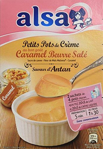 alsa-preparation-creme-dessert-caramel-saveur-dantan-2-sachets-120g-lot-de-4