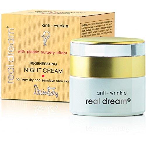 dzintars-crema-di-notte-antirughe-regeneratrice-per-pelli-molto-secche-e-sensibili-risultati-compara