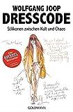 Image de Dresscode: Stilikonen zwischen Kult und Chaos