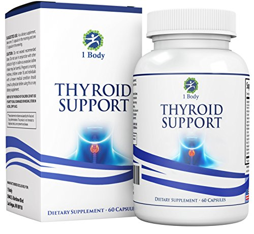 Thyroid-Support-Supplement-Vegetarian-A-complex-blend-of-Vitamin-B12-Iodine-Zinc-Selenium-Ashwagandha-Root-Copper-Coleus-Forskohlii-more-30-Day-Supply