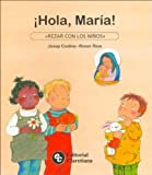 Hola, Maria! (Spanish Edition)