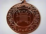 銅メダル(12入)