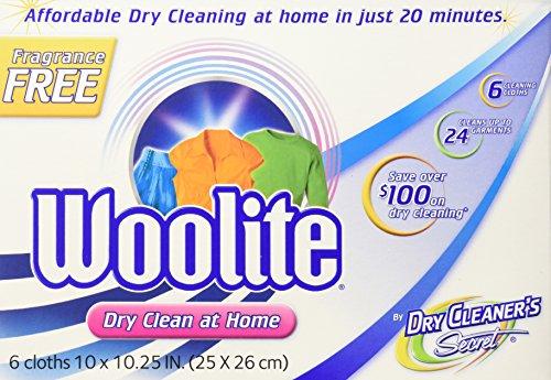 woolite-dry-cleaners-secret-fragrance-free-woolite-dry-cleaners-secret-6-count