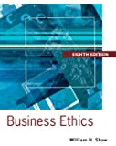 Business Ethics: A Textbook with Cases