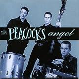 Peacocks Angel CD