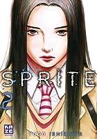 Sprite Vol.2