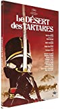 The Desert of the Tartars - 2-DVD Set ( Il deserto dei tartari ) [ NON-USA FORMAT, PAL, Reg.2 Import - France ]
