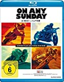 On Any Sunday - The Next Chapter [Blu-ray]