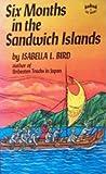 Six Months in the Sandwich Islands (Tut Books)