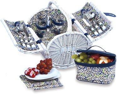 picnic-plus-brinton-2-person-picnic-basket