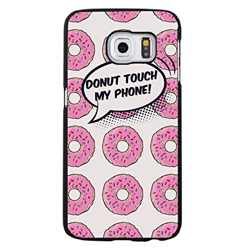 samsung-galaxy-s6-edge-plusphone-back-case-dont-touch-my-phone-skin-case-tasty-food-hard-design-phon