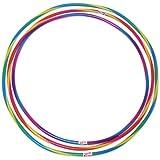 Wham-O Original Hula Hoop, Set Of 3