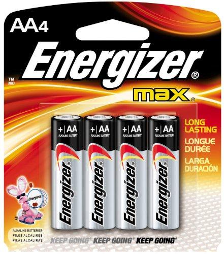evee91bp4-energizer-aa-size-alkaline-general-purpose-battery