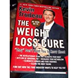 Weight Loss Cure They Don't Want You to Know About Trudeau Editionby Kevin Trudeau