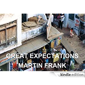 short stories and great expectations Great expectations is the story of the orphan philip pirrip called pip, describing his first days of his life from childhood to adulthood, as the protagonist tries, in the course of the novel to become a gentleman.