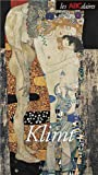 img - for L'ABCdaire de Klimt (French Edition) book / textbook / text book