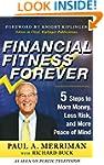 Financial Fitness Forever:  5 Steps t...