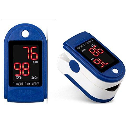 jzkr-azul-del-pulso-del-dedo-oximetro-de-monitores-de-ritmo-cardiaco-con-el-caso-de-la-cuerda-de-seg