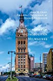 img - for Bibliography of Metropolitan Milwaukee (Urban Life) book / textbook / text book
