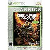 Gears of War - classicspar Microsoft
