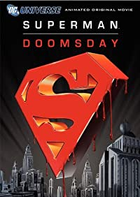 Superman - Doomsday
