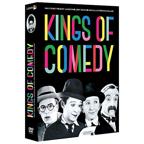 coffret-kings-of-comedy