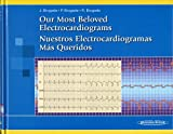 Our Most Beloved Electrocardiograms/Nuestros Electrocardiogramas Mas Queridos