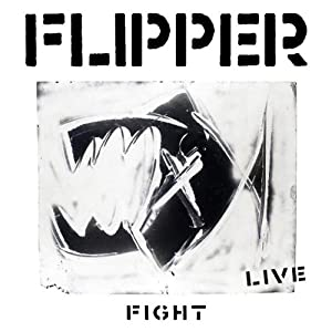 Fight (Live)