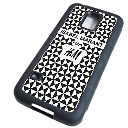 isabel-marant-custodia-samsung-galaxy-s5-mini-not-s5-cover-luxury-brand-marche-custodia-protettiva-p