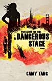 A Dangerous Stage (Protection for Hire)