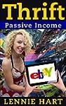Thrift: Passive Income - 15 Thrift Sh...
