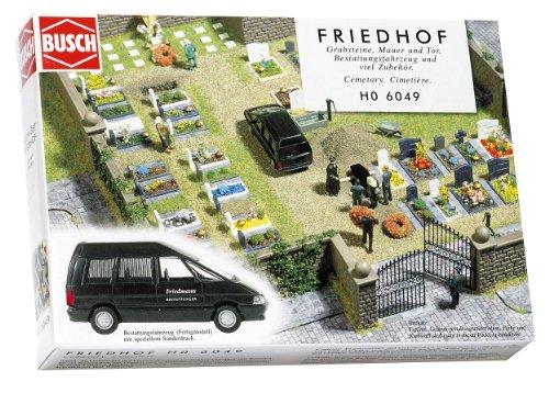 busch-6049-friedhof-ho-giocattolo
