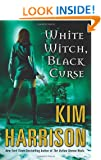 White Witch, Black Curse (Hollows)