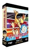 echange, troc Yu Yu Hakusho - Edition Collector - VOSTFR/VF - Partie 2