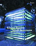 img - for Small Structures by Topos - European Landscape Magazine (2000) Paperback book / textbook / text book