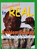 img - for Adventures in Real Problem Solving book / textbook / text book
