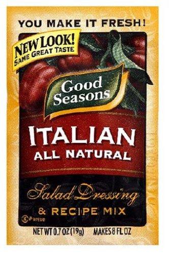 good-seasons-italian-dressing-mix-19g